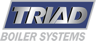 Triad Boiler Systems